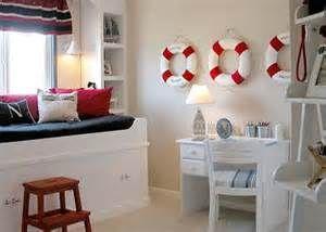 detalle de imagen de decoracion habitacion infantil