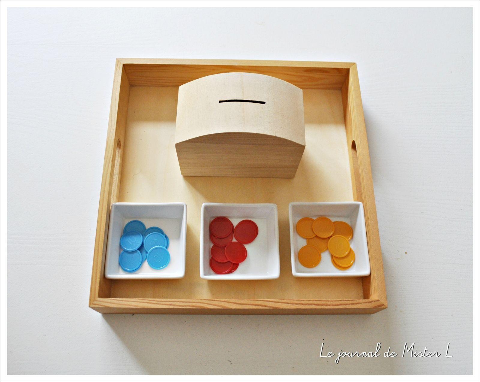 activit s 14 16 mois part 1 le journal de mister l. Black Bedroom Furniture Sets. Home Design Ideas