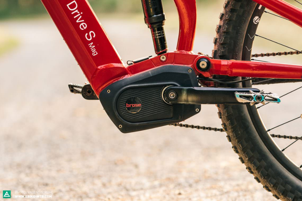 Pin By Deane Preston On Bike In 2020 Electric Mountain Bike Electric Bike Ebike