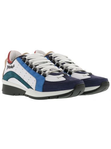 Dsquared2 · DSQUARED2 Dsquared2 551 Sneakers.