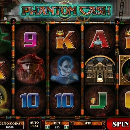 Legal online casino in canada