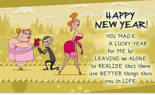 Delightful #HappyNewYear 2016 Jokes, Funny SMS Wishes Pranks Wallpapers Happy New Year  2016 Jokes,