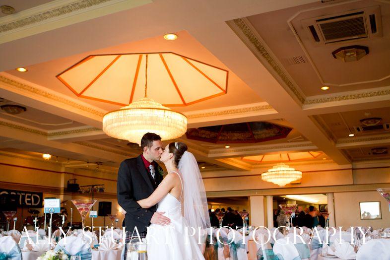 The Ballroom At Invercarse Hotel WeddingWedding VenuesArt