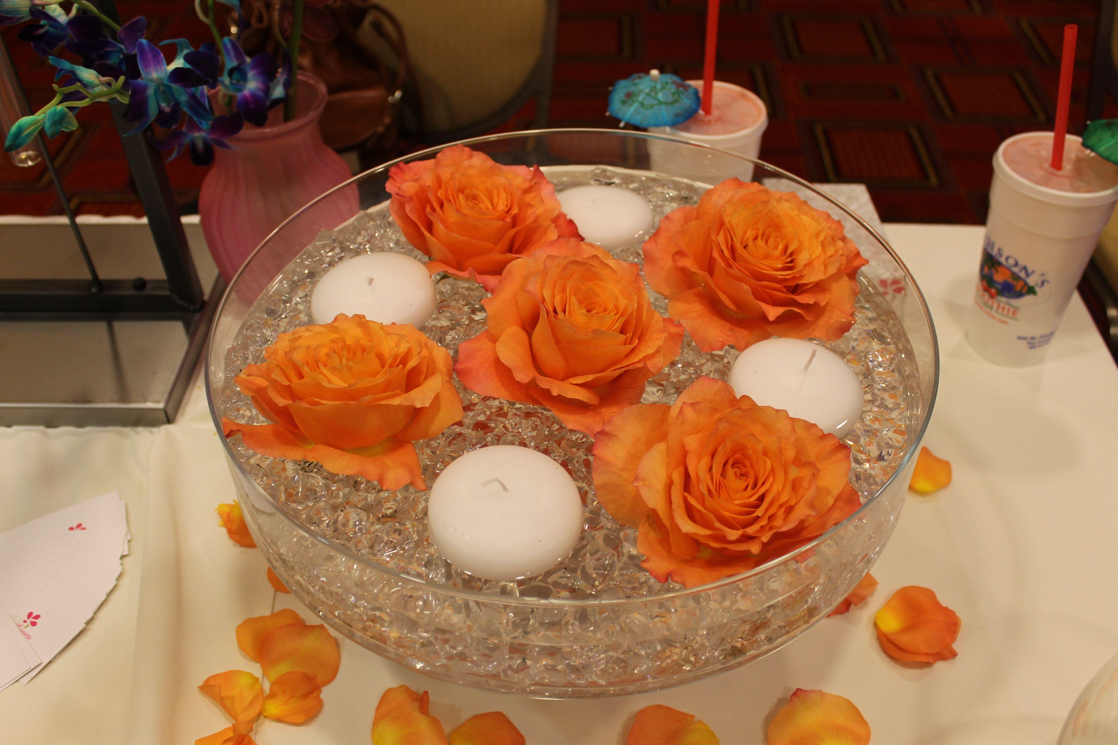 Beautiful beginnings flowers wedding centerpieces pinterest beautiful beginnings flowers izmirmasajfo