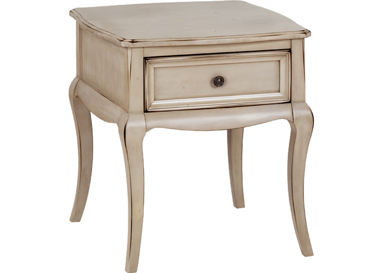 Featured Items   Whittier Wood Furniture Available At Unfinished Furniture  In Boulder.