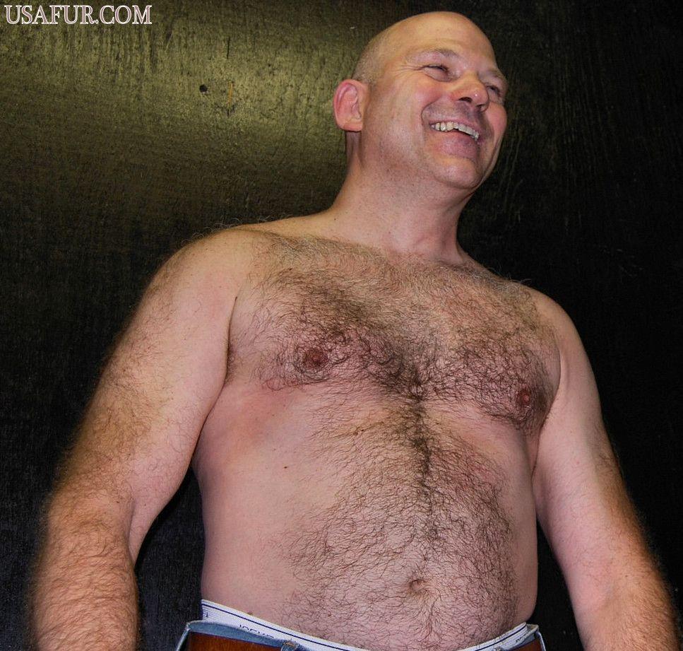 Blog Hairy Gay 42