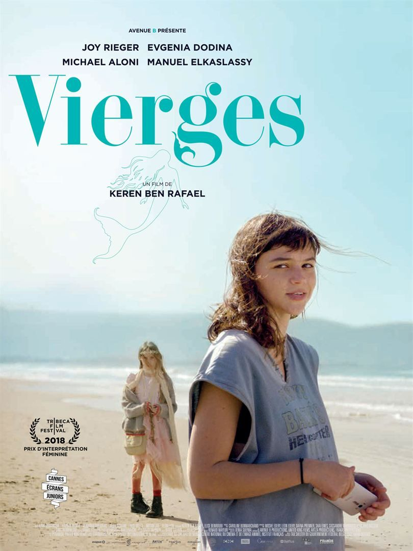 Vierges Streaming Vf Film Complet Hd Vierges Viergesstreaming Viergesstreamingvf Viergesvostfr Films Complets Film Film Streaming Gratuit