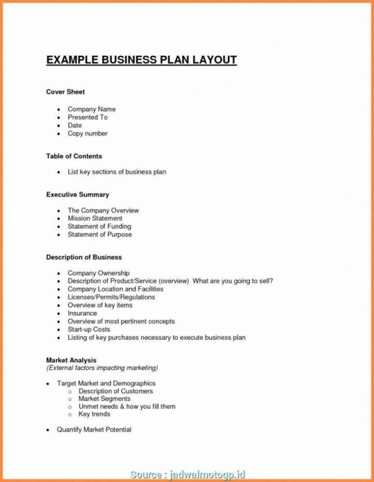 Sample Real Estate Investment Proposal Template Addictionary Real Estate Investment Propos In 2021 Business Proposal Template Proposal Templates Business Plan Layout