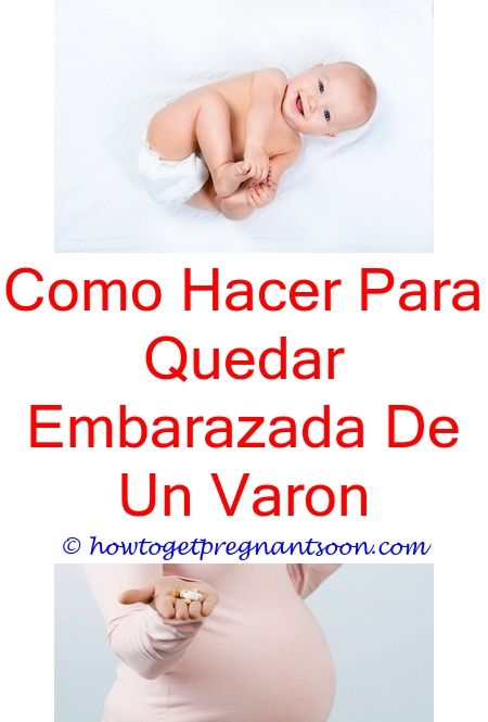 39f9e305b Una mujer puede quedar embarazada durante el periodo.Al quedar embarazada  dan colicos.Si