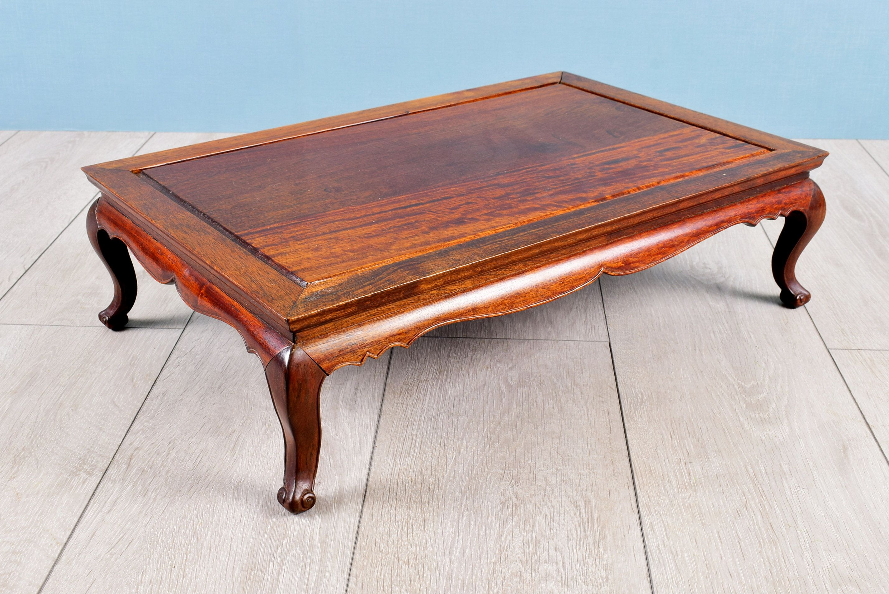 Chinese Antique Display Stand Asian Low Coffee Table In Etsy Coffee Table Family Room Furniture Low Coffee Table [ 1908 x 2855 Pixel ]