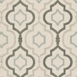 @Overstock - Perfect for any backyard, patio, deck or along the pool, this rug is great for outdoor use as well as any indoor use that requires an easy to maintain rug.http://www.overstock.com/Home-Garden/Poolside-Beige-Dark-Beige-Indoor-Outdoor-Rug-8-x-112/6680159/product.html?CID=214117 $223.69