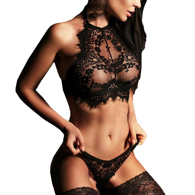 71267e5eb1a4 lencería erotica Sannysis lenceria sexy mujer erotica conjuntos ...
