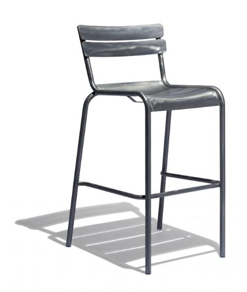 Pleasant Colorful Metal Bar Stools For Sale Online Modern Furniture Creativecarmelina Interior Chair Design Creativecarmelinacom