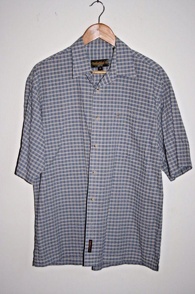 442ea83b0 Pin by Fashion4nation on Mens clothing