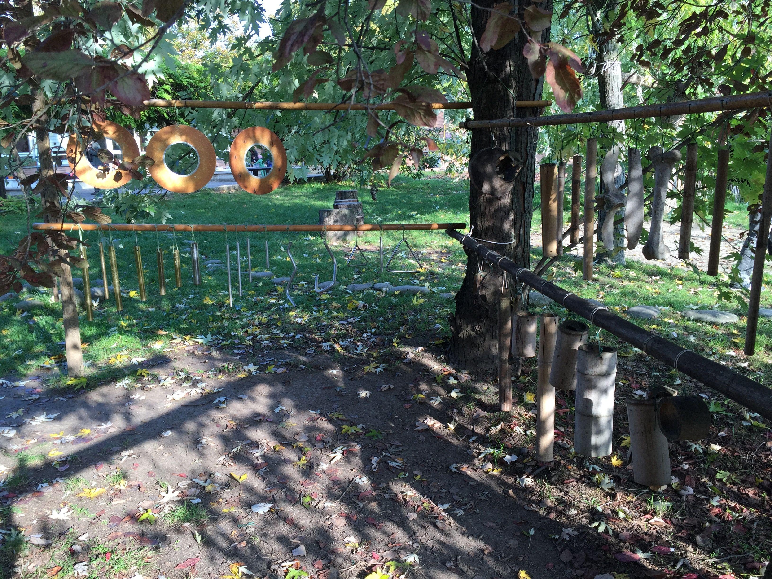 Reggio Emilia Kinderwelten Gestalten Kindergartenbedarf Reggio Emilia Reggio Kinder Dieser Welt