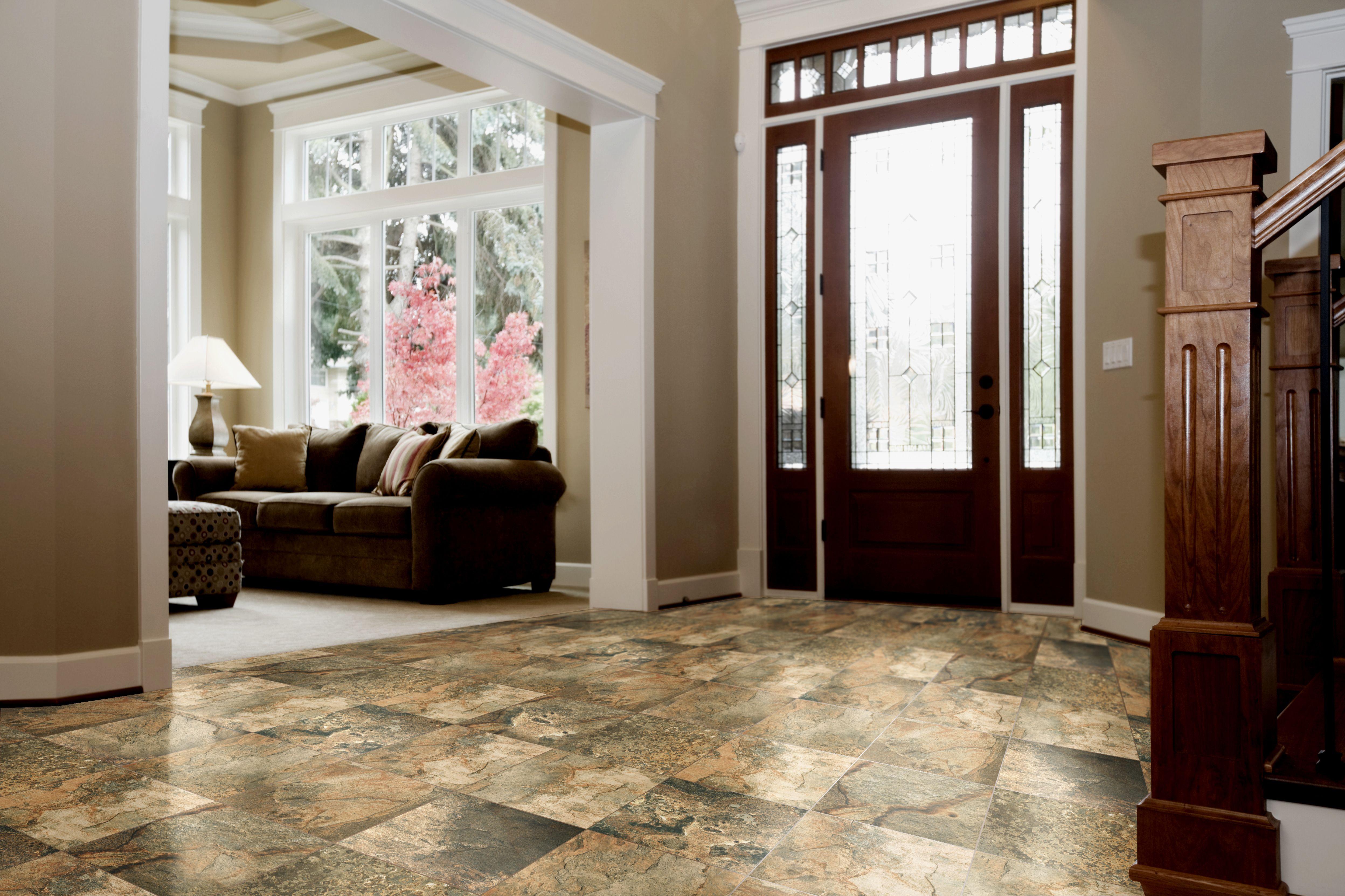 Rushmore by Verve Refinishing hardwood floors, Hardwood