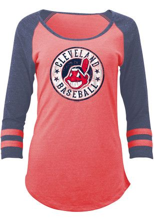 981ec432d7cf32 New Era Cleveland Indians Navy Blue Spring Training BP 2019 39THIRTY ...