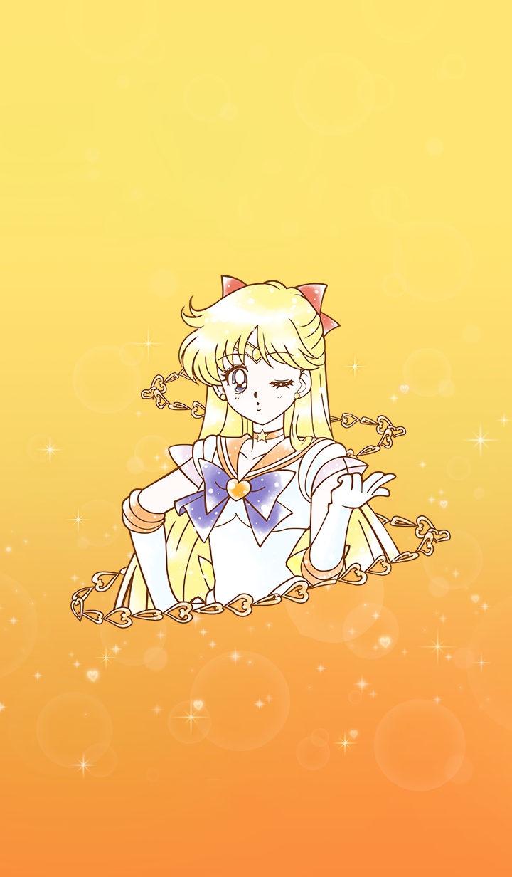 Sailor Moon Gallery Wallpaper Iphone Sailor Senshi Sailor Moon Wallpaper Sailor Chibi Moon Sailor Moon Character