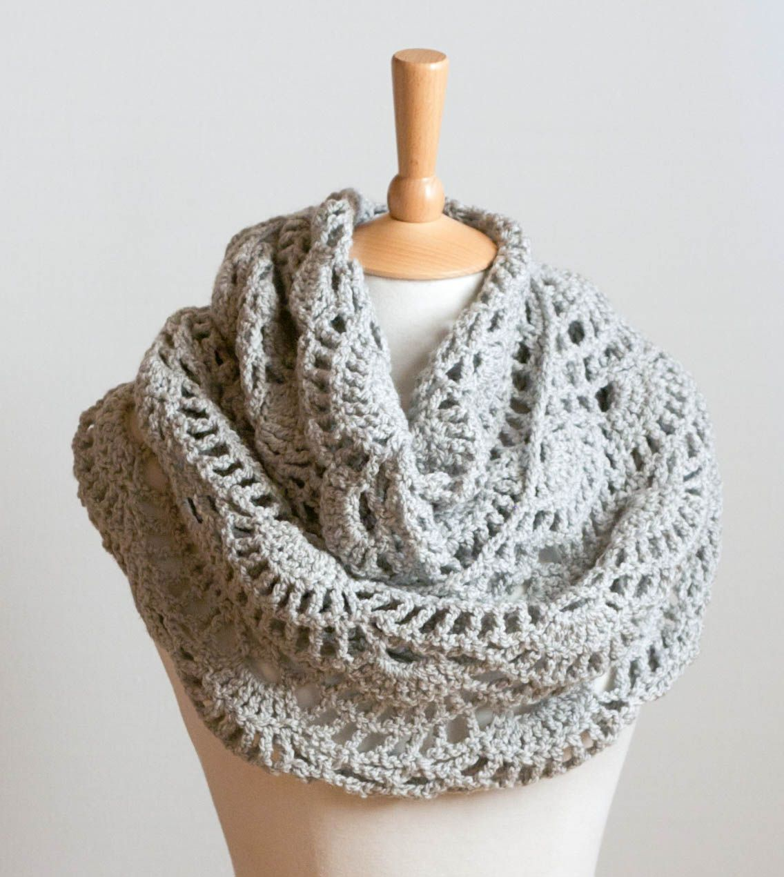 The pattern is available at: www.whispertwister.com | Crochetology ...