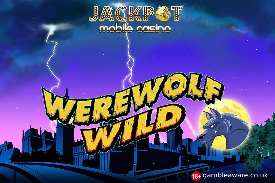 Mobile Casino Sign Up Bonus