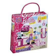 Mega Bloks 80211-Build N Play Fashion Stand