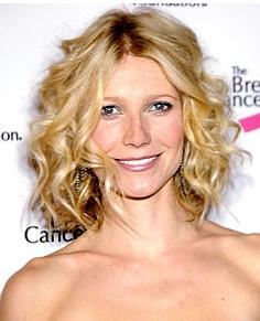 cheveux courts ondulés - Recherche Google   Hair   Pinterest ...