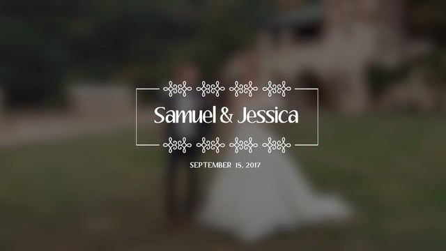 Get This Here Https Motionarray Com Motion Graphics Templates Wedding Titles 44197 Motion Graphic Template Wedding Titles Wedding Templates Wedding Videos