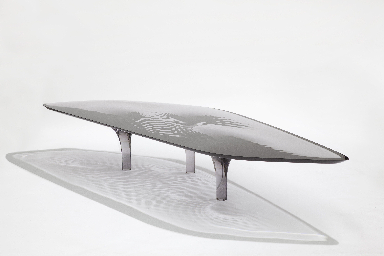 The Zaha Hadid Exhibition That S Sweeping This Year S Masterpiece  # Muebles De Zaha Hadid