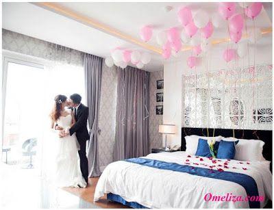 dekorasi kamar pengantin   dekorasi kamar, kamar dekor, desain