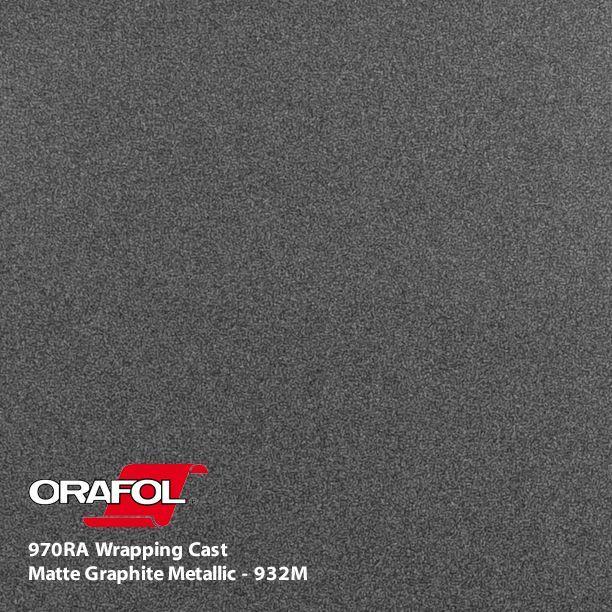 PMS 425C Available at https://www.fellers.com/orafol/cat/orafol-colored-patterned-wrap-vinyls/sub/metallic-flake-wrap-vinyl/set/oracal-970ra-metallic-with-rapid-air-air-egress