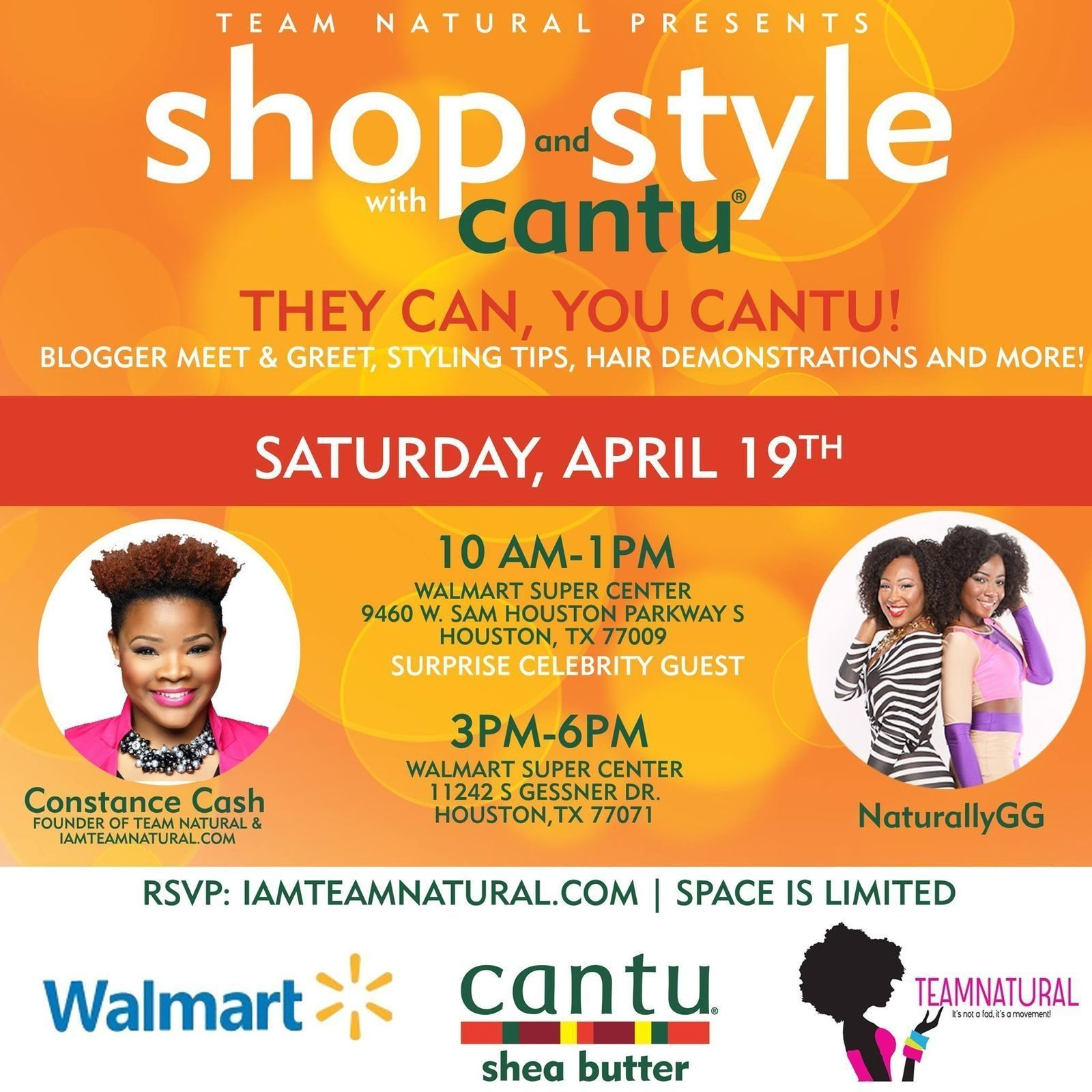 Free event alert calling all houston area naturals shop and free event alert calling all houston area naturals shop m4hsunfo
