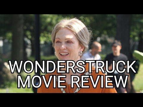 W@tch $ wonderstruck 2017 full ![hd!digital!]! movie @ online