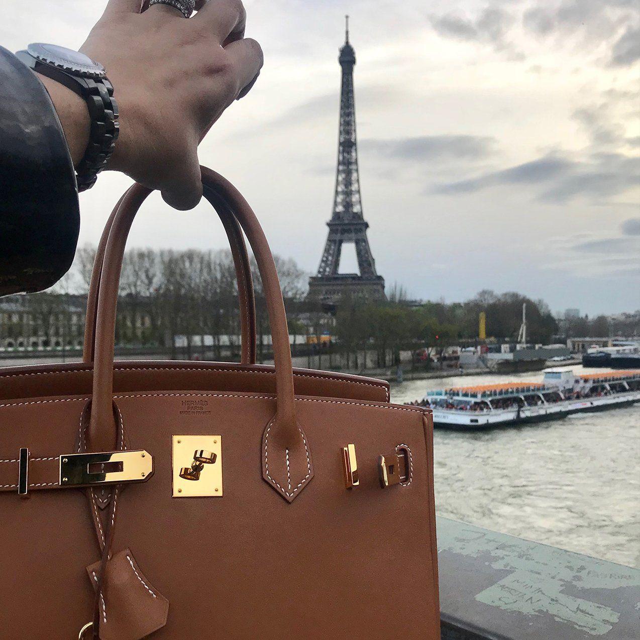 Hermes Kelly Bag Price 2020