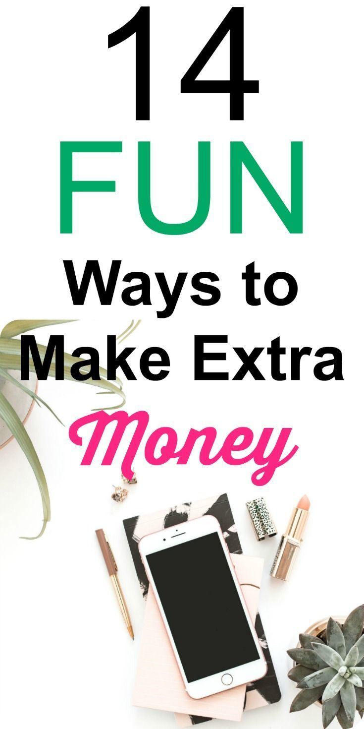 money and have fun while doing it! ~ 14 realistic side hustles 14 fun ways to make extra money with a side hustle, side gig and at home that aren't on the internetArent Berntsen  Arent Berntsen (12 May 1610 in Bergen – 29 December 1680 in Copenhagen; also spelled Arennt Berntsen) was a Dano-Norwegian topographical-statistical author, businessman, banker, estate owne...