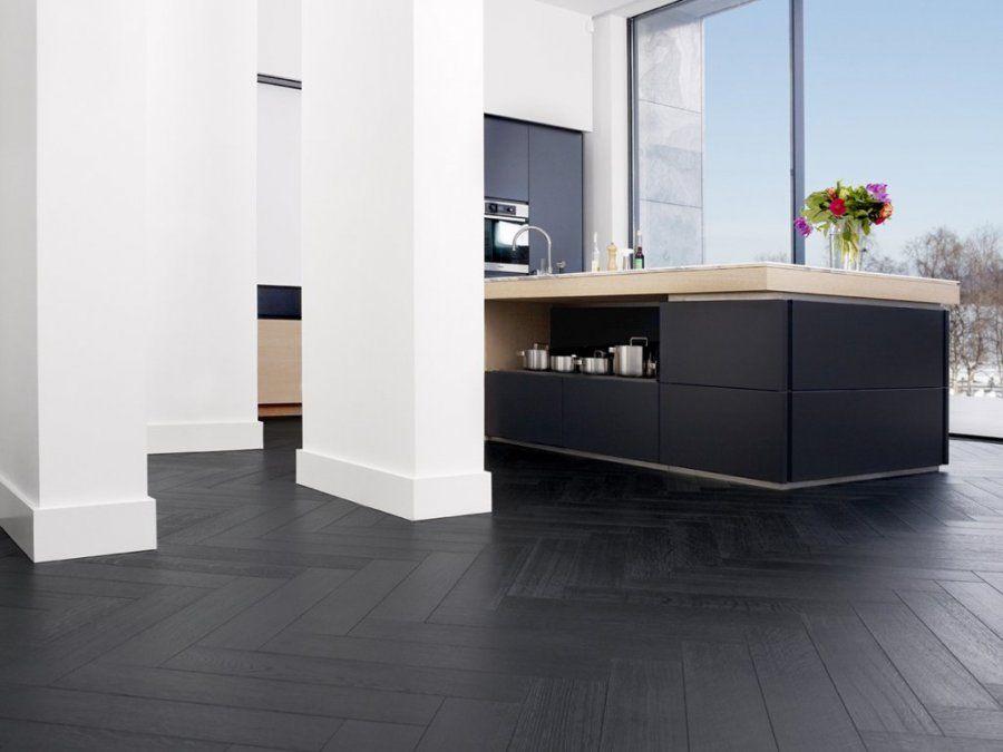 Visgraat vloer google zoeken floor french style