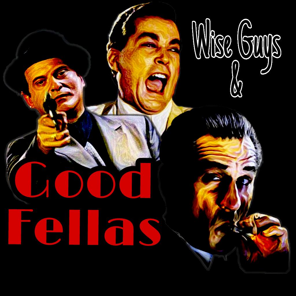 Robert De Niro T-Shirt Martin Scorsese movie Goodfellas Men/'s Women/'s sizes