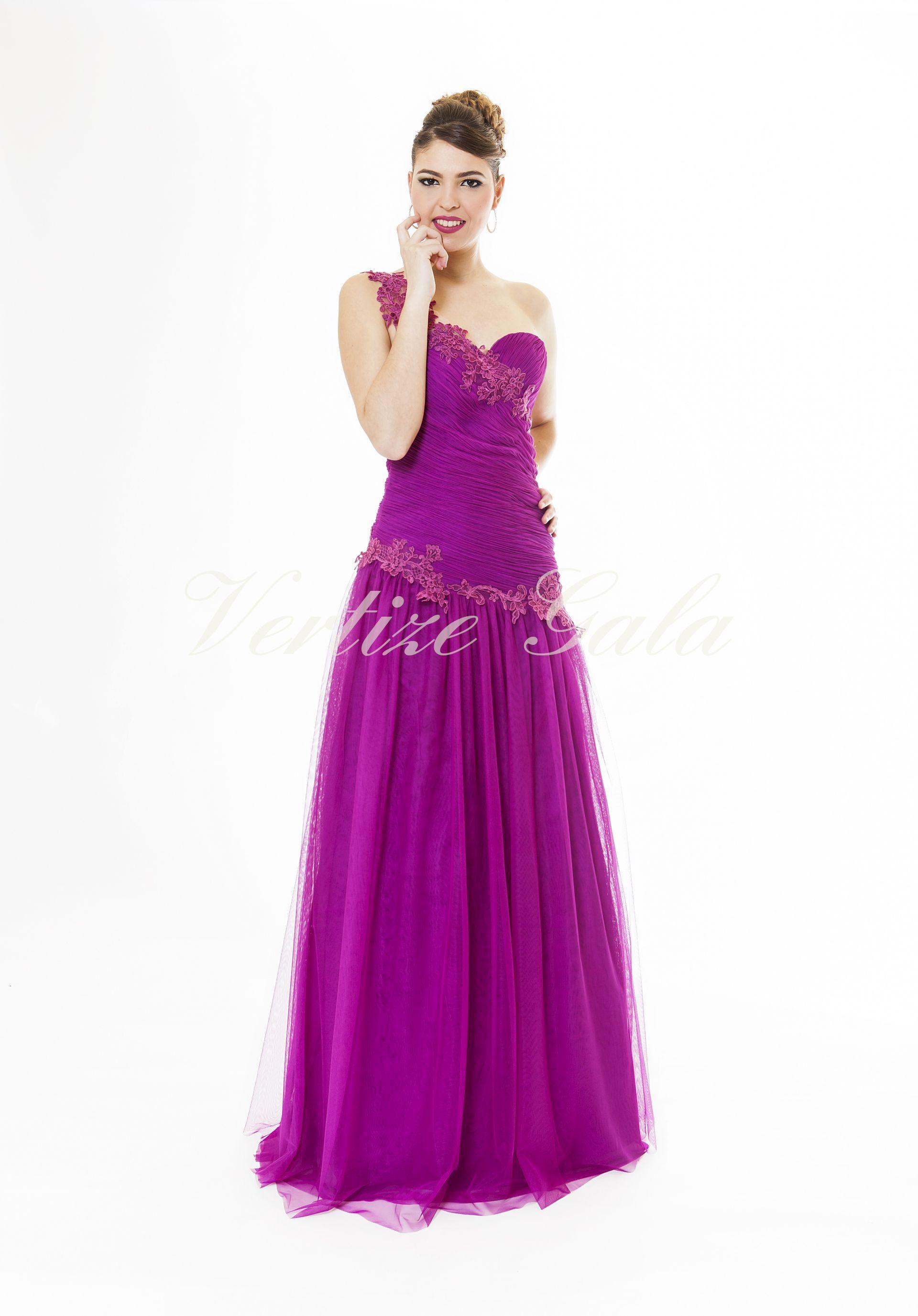 Fantástico Vestidos Novia Mostoles Ideas Ornamento Elaboración ...