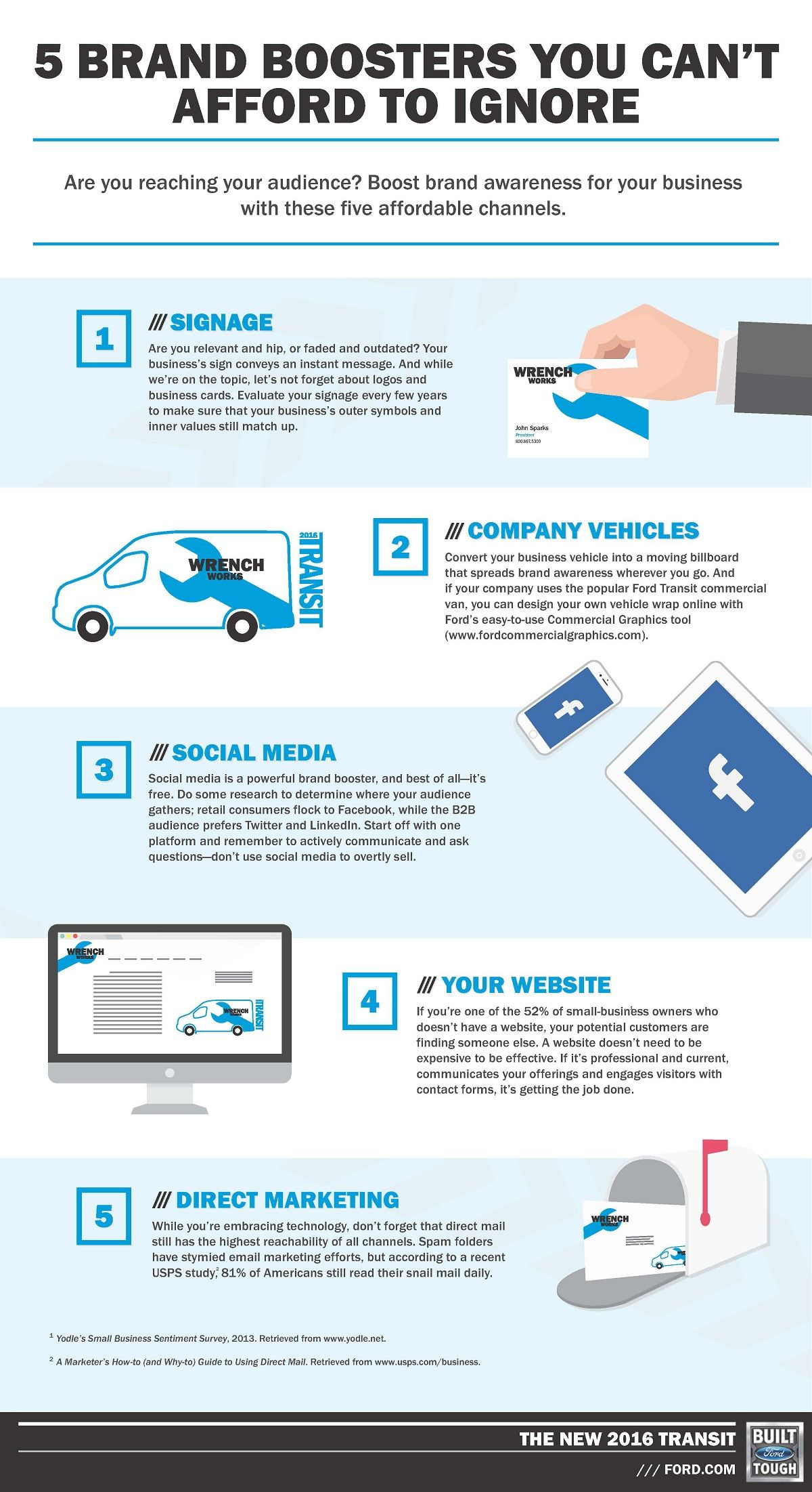 5 Brand Boosters You Can T Afford To Ignore Infographic Infographic Marketing Business Infographic Social Media