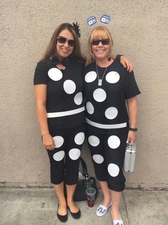 VSCO Girls, This Hydroflask Halloween Costume is Actually Genius
