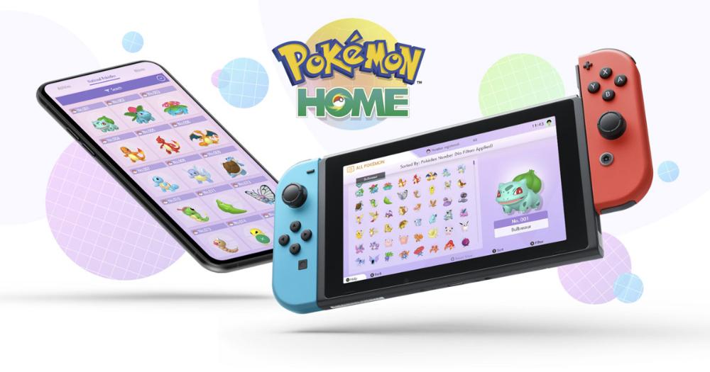 Trade In Nintendo Switch Lite Gray | GameStop