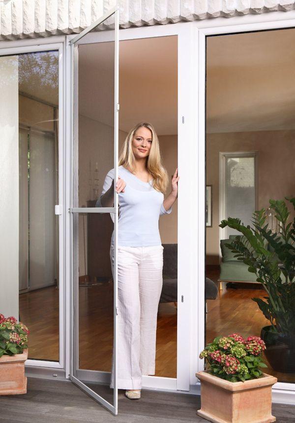 Puertas de cristal para terrazas lima buscar con google for Puertas para terrazas