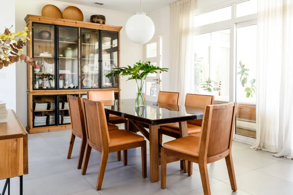 The Best Times To Buy Furniture According To Home Experts In 2020