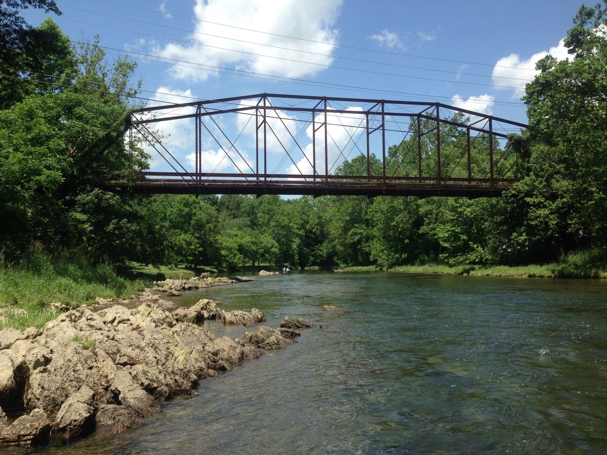 South Holston River Tn Fishing Rivers Pinterest