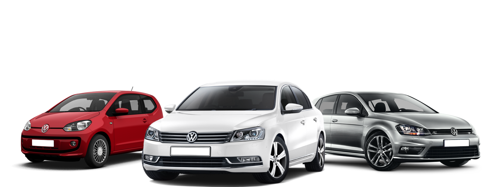 Having The Latest Car Leasing Software Can Help Car Rental Organizations To Boost Their Chances In The Tough And Compe Car Rental Service Rent A Car Car Rental