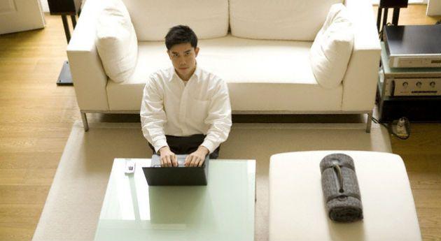 Se acaba el monopolio de internet y TV en edificios. Ahora podrá elegir libremente su operador de telefonía fija, internet o televisión.