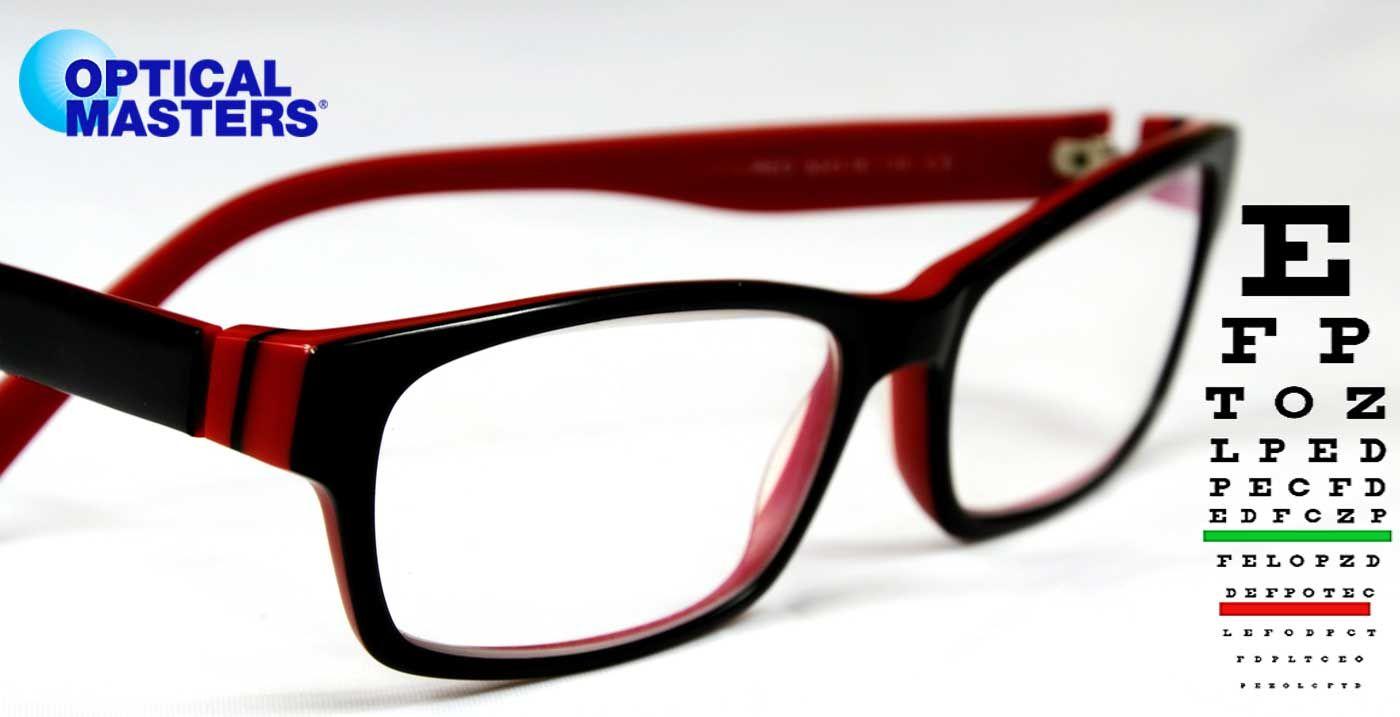 5bf9106780 http   lentesdenver.com   optical  masters  denver  gafas
