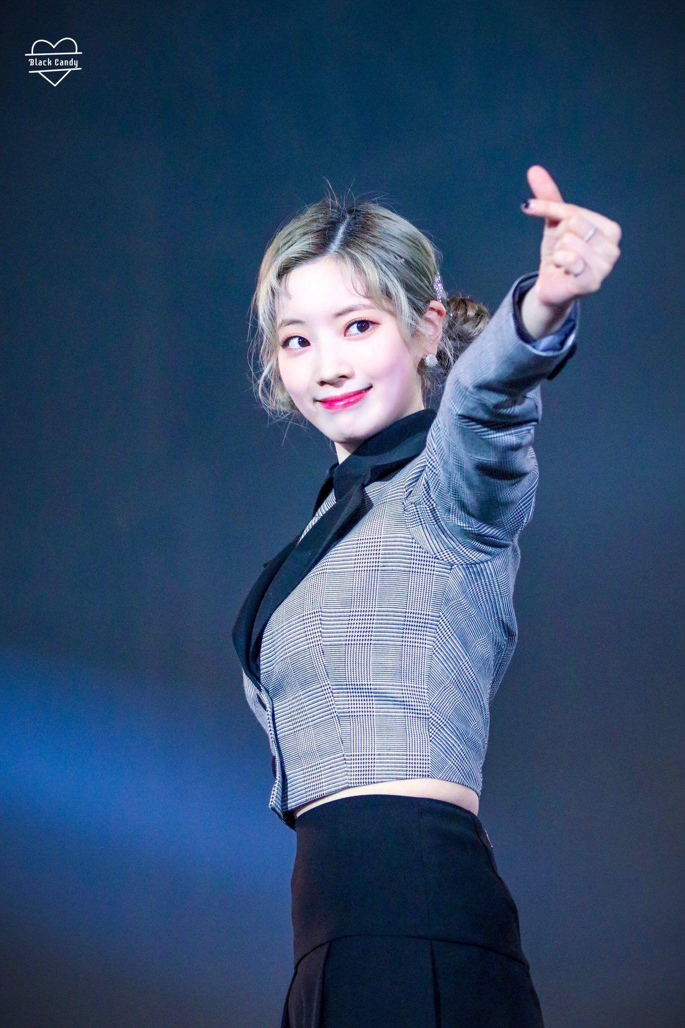 Dahyun kpop kdrama bts exo kpoparmy korean girl