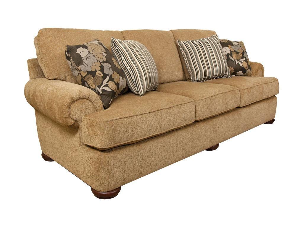 England Living Room Sofa 2035 Furniture New Tazewell Tn