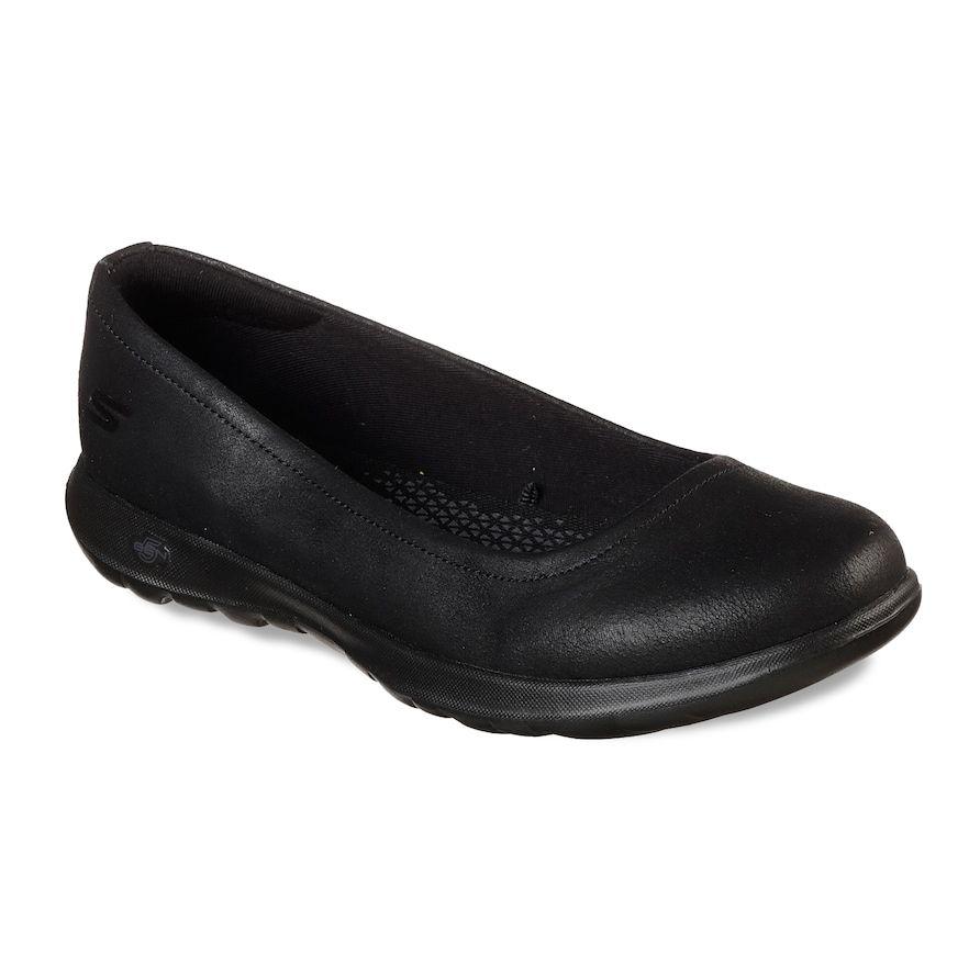 Skechers GOwalk Lite Gem Women's