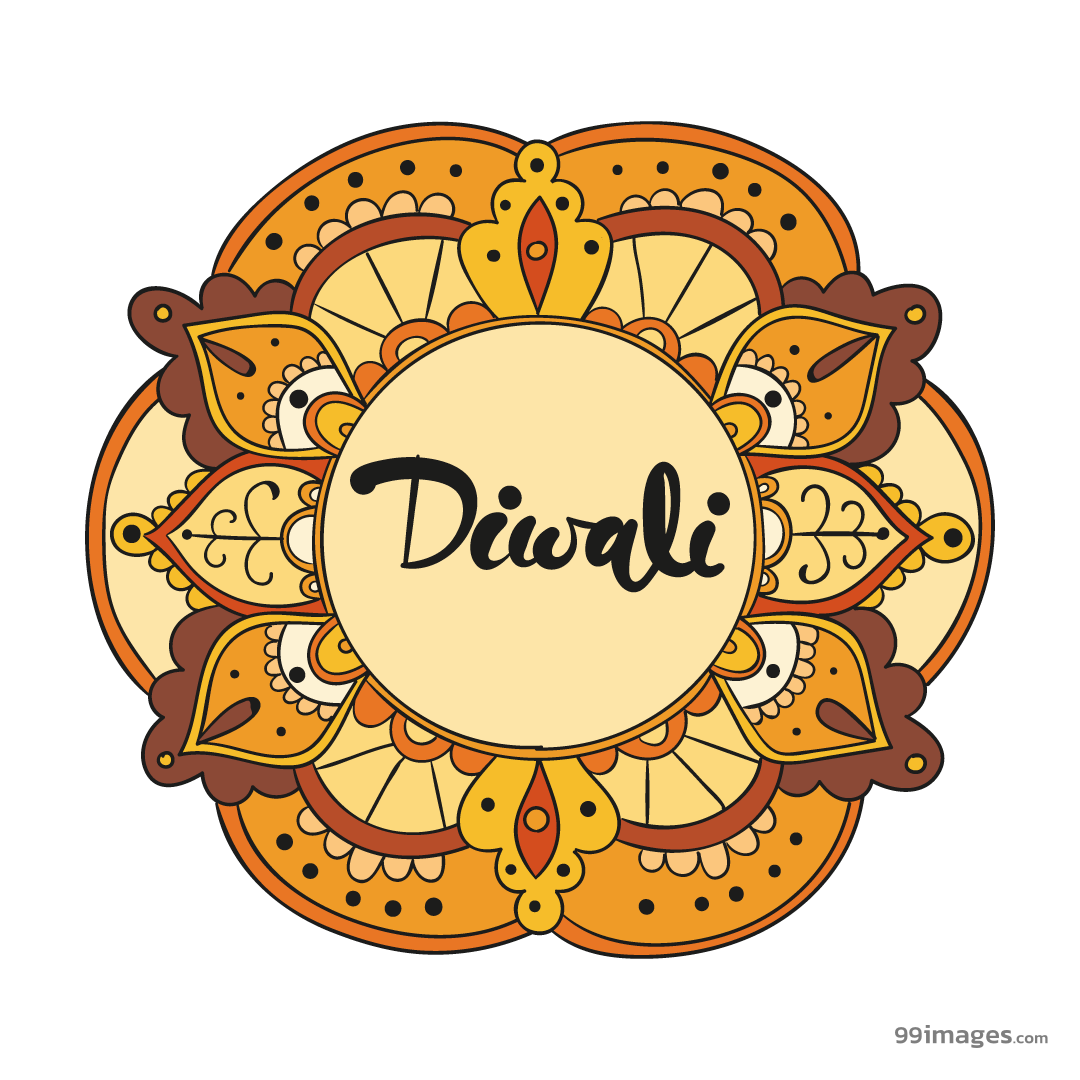 [27th October 2019] Happy Diwali Wishes, Messages